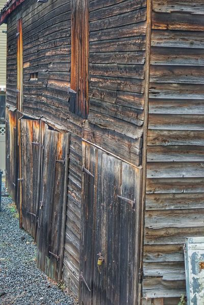 Wood Wooden Boards Barn Hdrphotography Dilapidated Old Buildings Broken Down Doors Worn Out & Wonderful  Wornout Patin Patina Slats Pattern