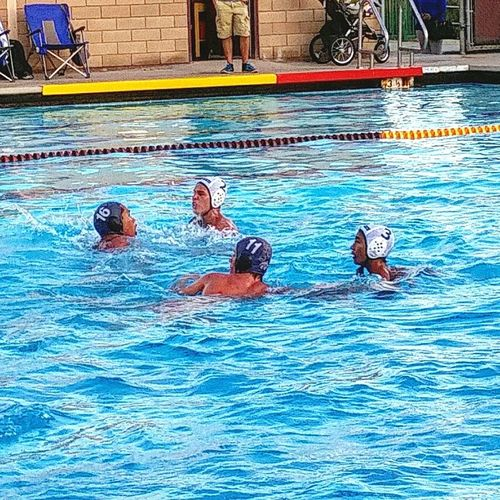 Capture The Moment Water Polo Water Polo Game Check This Out Livelife Sports Sports Photography Water Sports Water Polo Life