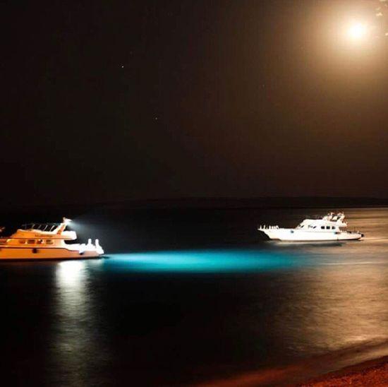Hurghada nights First Eyeem Photo