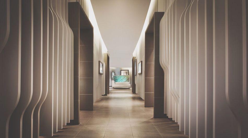 Architecture Interior Design Muscat , Oman Mistal Watch Boutique Luxurylifestyle  Visit Oman Fine Art Photography