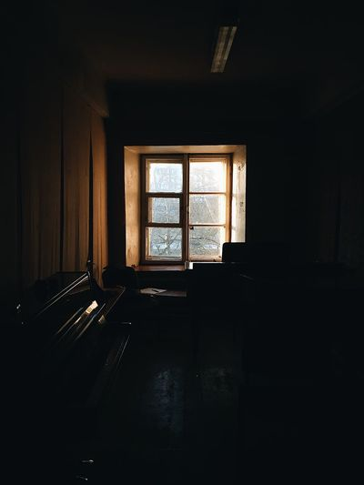 Window Indoors  Home Interior Architecture Day No People Built Structure Sunlight Domestic Room