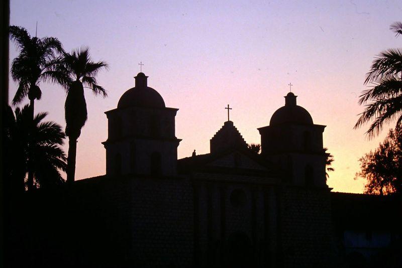Architecture Missions Missions Of Arizona Missions Of Southern California Missions Of The Southwest San Diego Mission De Alcala Sedona Mission Spirituality Taos Missions Religious Architecture
