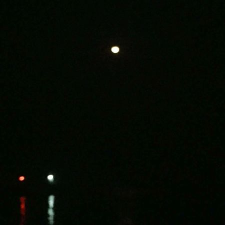 Night Navalport Lights And Shadows Night Dark