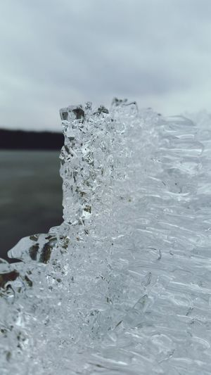 Ice Frozen Lida Check This Out Stockholm, Sweden Samsung Galaxy S5