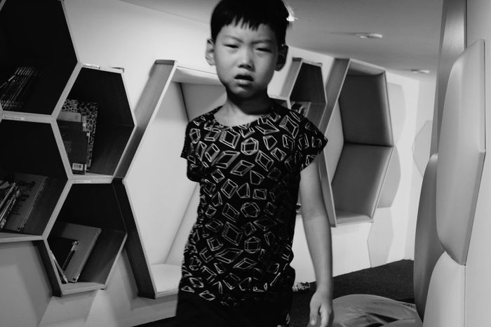 Facial Expression Facial Expression Tear Tears Sad Sadness Sad Face Childhood Child Children Only Children Only Blackandwhite Black And White Crying Crying Child Walking Cry Boy One Person One Boy Only One Young Man Only Indoors  Real People Day Standing Walking Teardrop Child Abuse Kid Children This Is Masculinity