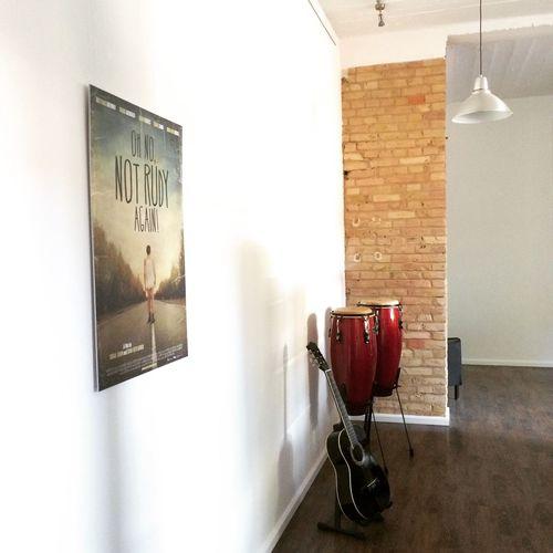 Musik Office