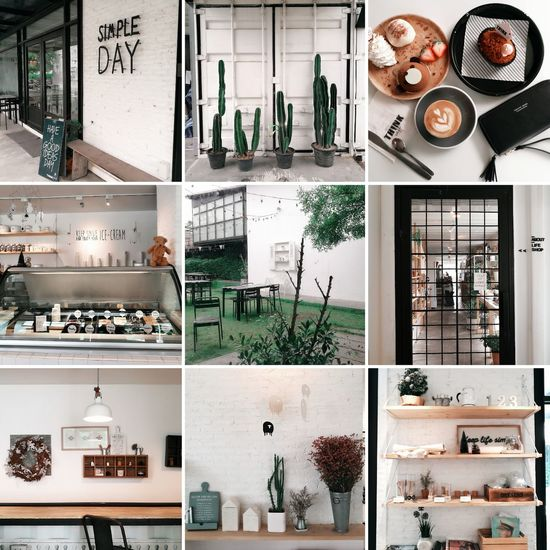 Chilling day..😍 Variation Store Large Group Of Objects Retail  Choice Indoors  Market No People Day ThrWeekOnEyeEm Lifestyles Nature Bestshot Modern Loft Cake Photography ❤ Cityscape Built Structure Instafood Instagram Hipster