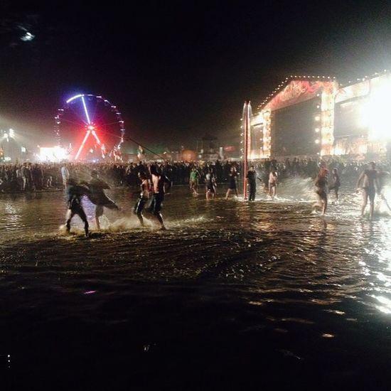 Woodstock Festiwal Koncert Kocham_was Cudownie Night Instaday Lovewoodstock