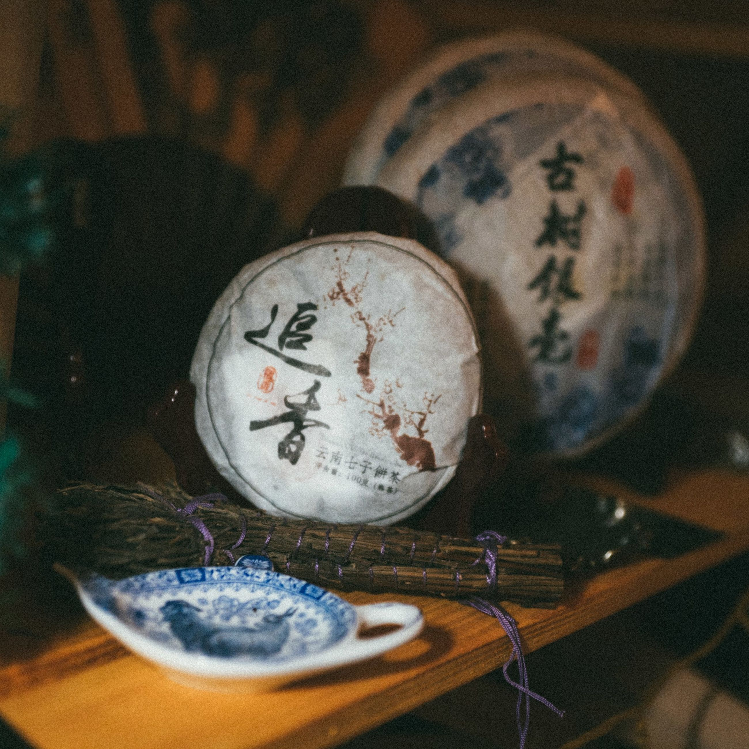 indoors, close-up, no people, text, number, focus on foreground, communication, selective focus, still life, western script, food and drink, clock, table, art and craft, old, accuracy, food, shape, time, minute hand