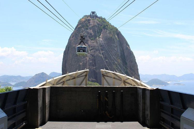Brazil Pão De