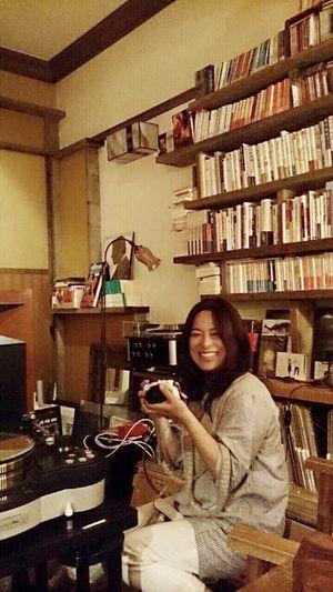 ヘタクソでもいい♬楽しければ万事OK〜〜😆👍✨ Enjoying Life Taking Photos Hello World EyeEm Gallery Smile :) That's Me Cheese! やんちゃ Me, My Camera And I I like to taking Photo ♬