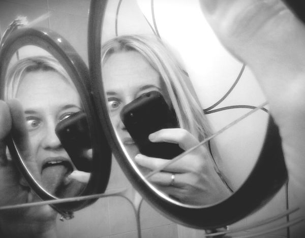 That's really enough for this mission.. https://youtu.be/NHywdqH3F6Y.. Too Many Selfies Can Damage Your Health Me, My Camera And I Getting Inspired Fooling Around Whysoserious My Unique Style The New Self-Portrait Black And White Photography Taking Photos Thinkin' Of You 😍😍