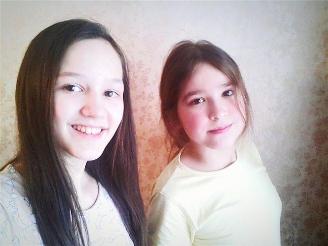 Bestfriend красотки😊😊😊 девки VariaCool