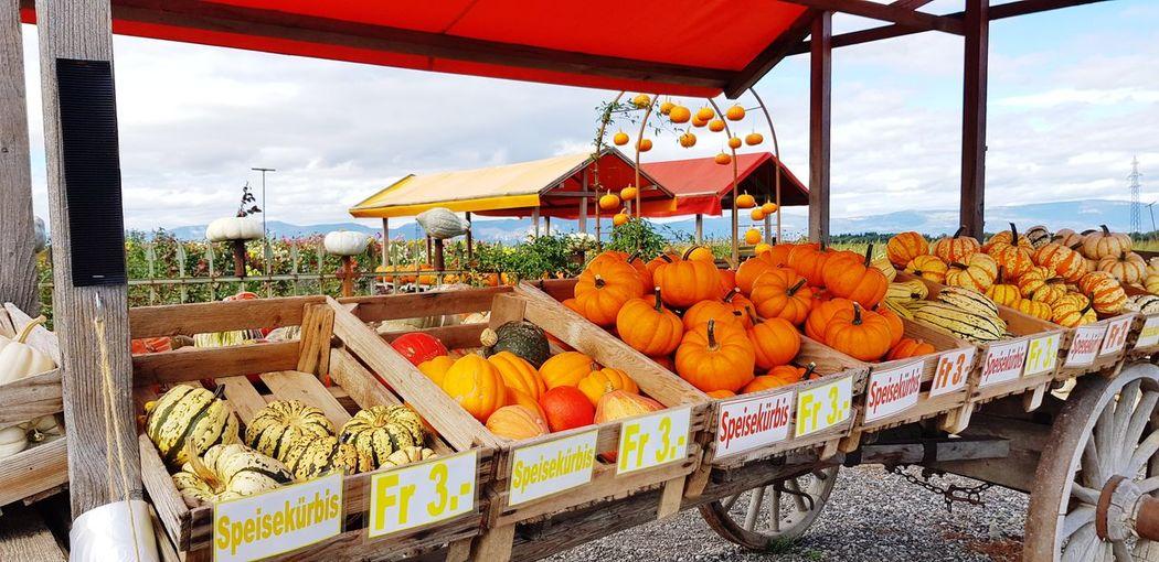 Fruit Price Tag