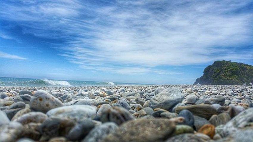Shipcreek Beach Newzealand Nzmustdo Visitnz Destinationnz Travel Traveling Travelgram Travelholic 여행스타그램 여행 여행에미치다 @aroundtheworldpix @tourtheplanet @purenewzealand @discoverearth