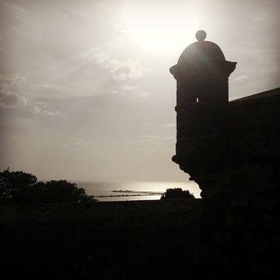 En Campeche