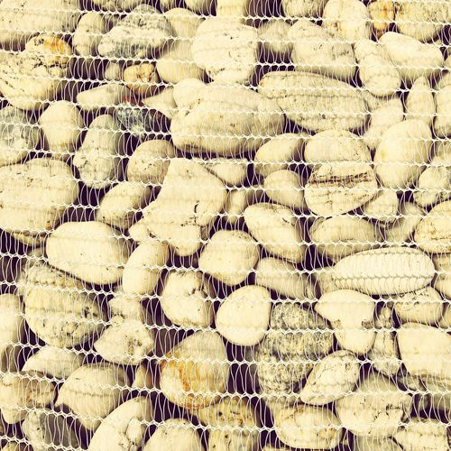 Stone Pebbles Full Frame Backgrounds Textured  Pattern No People Day Nature Close-up Outdoors