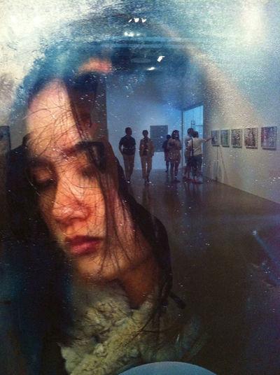 Photos Of Photos Gallery Reflections