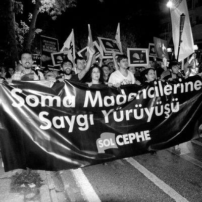 Soma Somayıunutma Somayıunutmaunutturma Fotografturkiye kadıköy istanbul fotoğraf instagramtr instagood