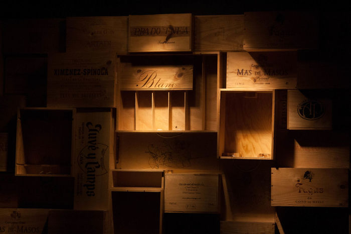 Abstract Abundance Box Boxes Conceptart Conceptual Conceptual Art Conceptual Photography  Darkness And Light Labyrinth Light Light And Shadow Lights Mood Packaging Shades Shadow Shadows & Lights Texture Textures And Surfaces Wood Wood - Material