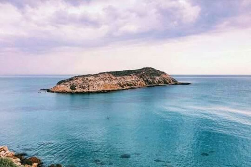 جزيرة_بسيس_قماطه قماطه قصرالأخيار ليبيا العلوص طرابلس Libya Gmata