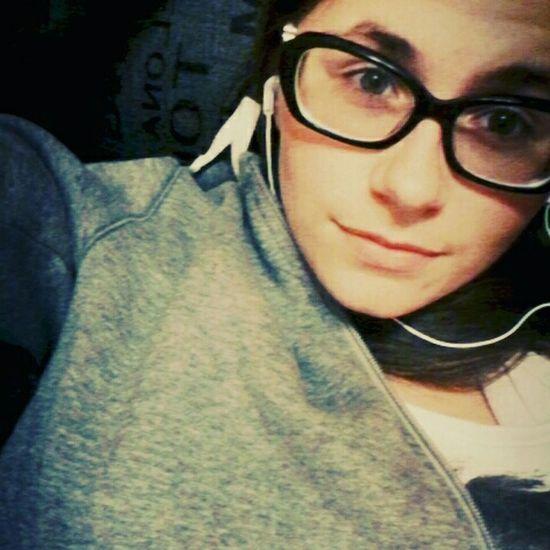 Nudyyy! Music Is My Life Music