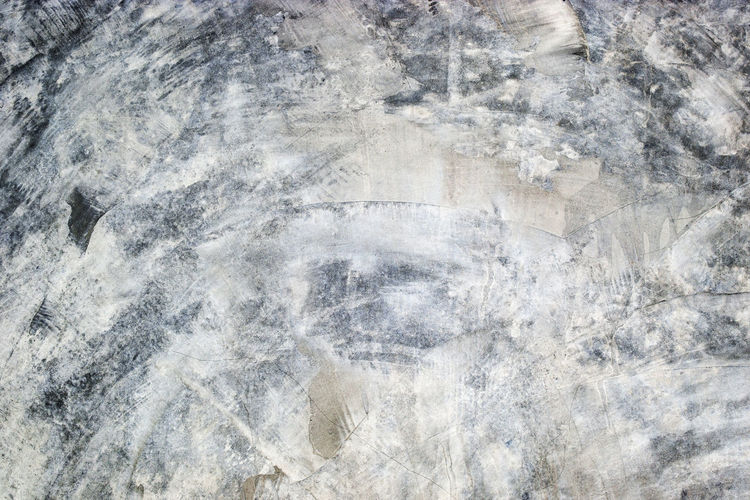Grungy dirt cement wall textured background Abstract Abstract Backgrounds Backgrounds Cold Temperature Full Frame Granite Gray Marble Marbled Effect Mineral Nature No People Outdoors Pattern Quartz Rock Rock - Object Solid Stone Material Surface Level Textured  Textured Effect Water