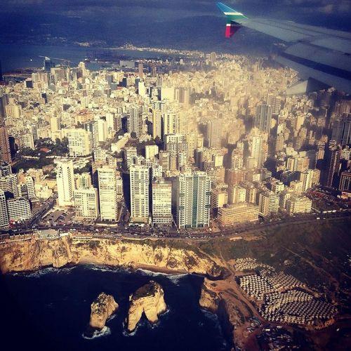 UN MANQUE... LIBAN,BEYROUTH, RAOUCHÉ, LEBANESE instagram: samaya.ea