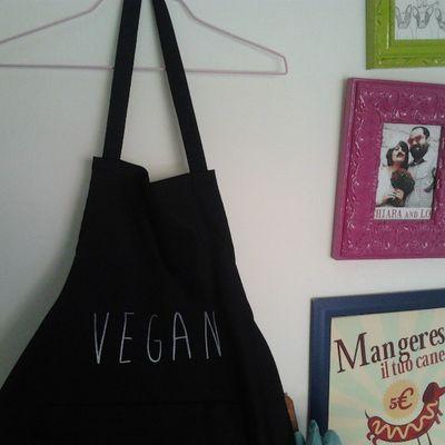 Coming soon on www.chiaralascura.it #veganshare #vegansofinstagram #vegansofig #veganfoodporn #vegan #chiaralascura Vegan Veganfoodporn Vegansofig Chiaralascura Veganshare Vegansofinstagram