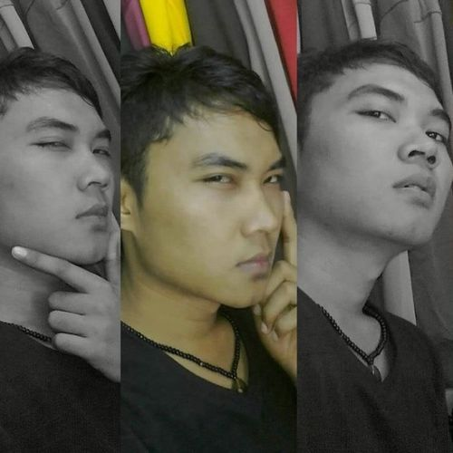 Selfie 6 last year :3 Alay pisan :3 Selfie Asianboy Kawai Ullzangboy