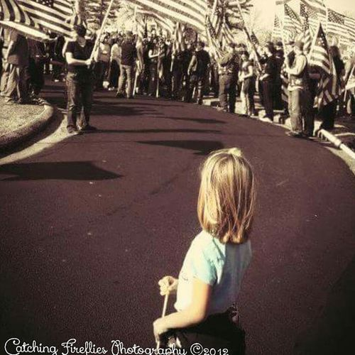 Latergram Memorialday Amazing Sad FreedomIsNeverFree ©2012catchingfirefliesphoto