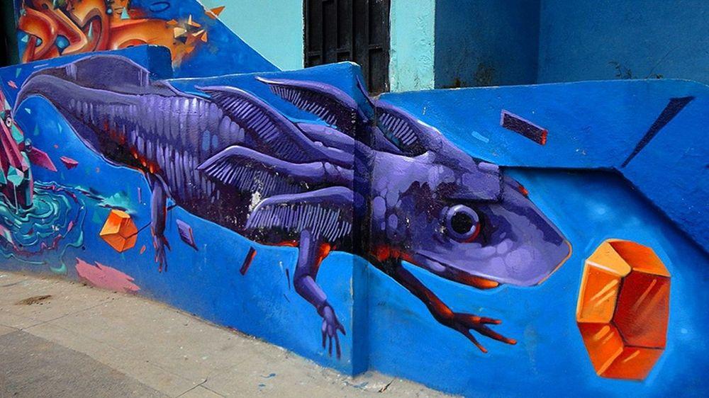 Comuna 13 Callesdemedellin Graffitours Art And Craft Sinfiltroporqueporsisoloeshermoso Sinfiltros