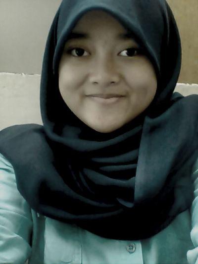 Selfie before kongkow :D Selfie ✌ Nongkrong Di Bandung