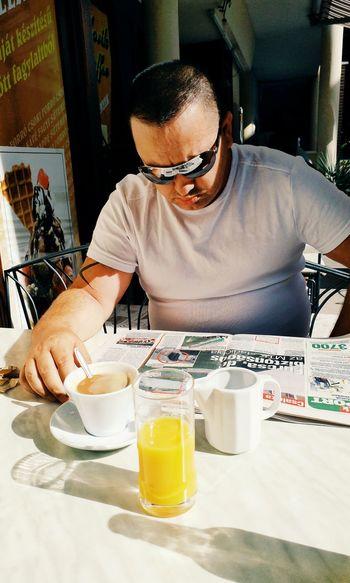 Lifestyles Coffee Coffee - Drink Feeling Good Morning Rituals Eyem Collection Espresso Eyemphotography Refreshment