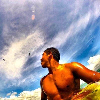 Um dia lindo para alguns não diz nada...🌊🏄🐚🐙Allallauu Surferphotos Lifeapp via @lifeapp Surf Surferphotos StillCommunication Surfeverything LiveTheSearch Ecoboard Reefbrasil Rapadurastimes Tuberider Ondaperfeita Paraíso Gopro Gopole Vscobrasil