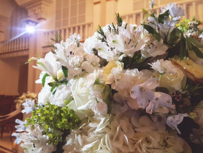 Wedding Photography Love Hanging Out Check This Out Flowers