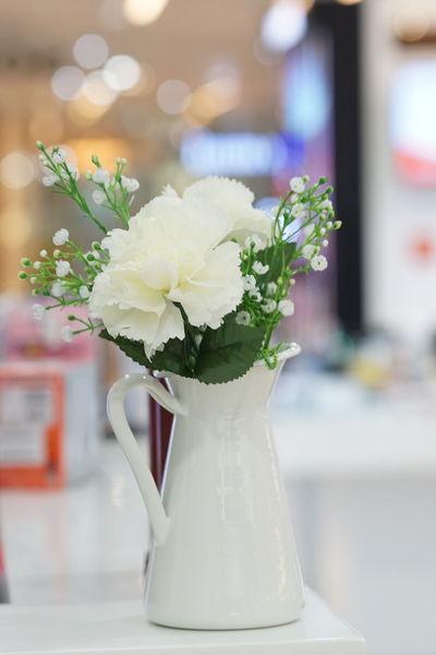 #Sony GMaster lens. Street Photography Watermelon EyeEm Selects Sony Lens Bar Pasta Spaketty Sony Glass Speaker Conflex Sony Grass Speaker Breakfast Morning Thailand Sony Flowers