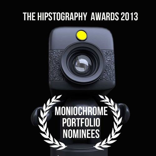 يك خبر خوب! دو مجموعه از عكسهاى من نامزد دريافت عنوان بهترين پورتفوليوى سياه و سفيد سال ٢٠١٣ در سايت هيپستوگرافى شده. براى راى دادن ميتونيد به لينكى انتهاى متن مراجعه كنيد. -------------------- Great news! Both of my portfolios on hipstography.com are among the nominees for the Best Monochrome Portfolio of 2013! Voting will be open till Sunday February 2nd (visit the link below). -------------------------------- http://hipstography.com/en/news-en/hipstography-awards-2013-monochrome-portfolio-year-4.html Streetphotography Blackandwhite Hipstamatic