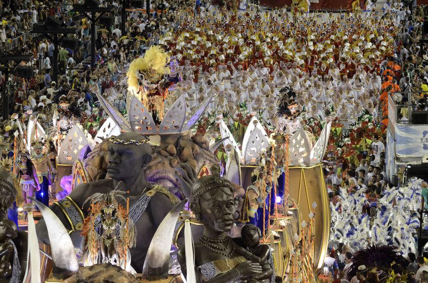 Alegria Da Zona Sul Alexandre Macieira Brasil Brazil Carnaval Carnival Colors Of Carnival Culture Festa Marquês De Sapucaí Music Party Rio Rio De Janeiro Sambodromo Sapucai