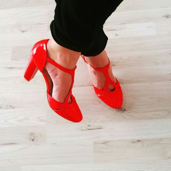 Fire burn Redfire High Heels Check This Out EyeEm Gallery Popular Shoes