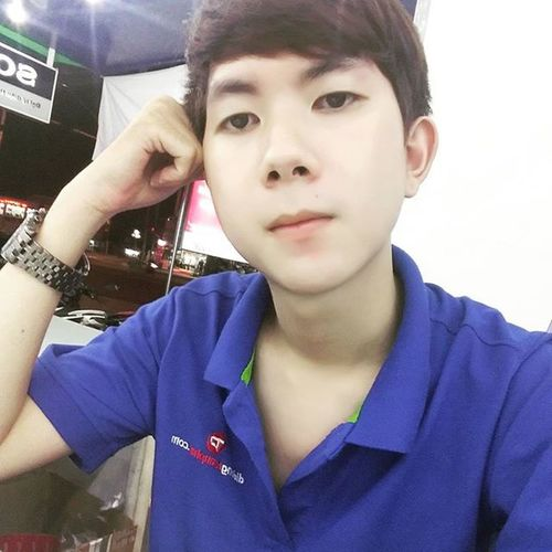 Làm mà ế quá chán bỏ mợi ! 😥😥😥😥 Vietnamboy Vietnam Boy Chinaboy Asian  Selfie Beauty Boys Cool Followme Funny Happy Heart Hot Instaman Male Males  Man Me Men Greattime Fossil