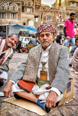 أصالتنا تبقى حاضرة - صنعاء اليمن Originality remain present - Yemen Sanaa , Yemen Photographer | khaled farhan ------ Relaxing Taking Photos That's Me Check This Out Hi! Enjoying Life Hanging Out Hello World Cheese! Hanging Out Check This Out That's Me Fotography First Eyeem Photo BlackMagic Poor  Cheese! ابتسامة Hello World Enjoying Life Smile Taking Photos