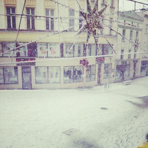 Cold Winter ❄⛄ Winter Fuckno I Hate Winter!