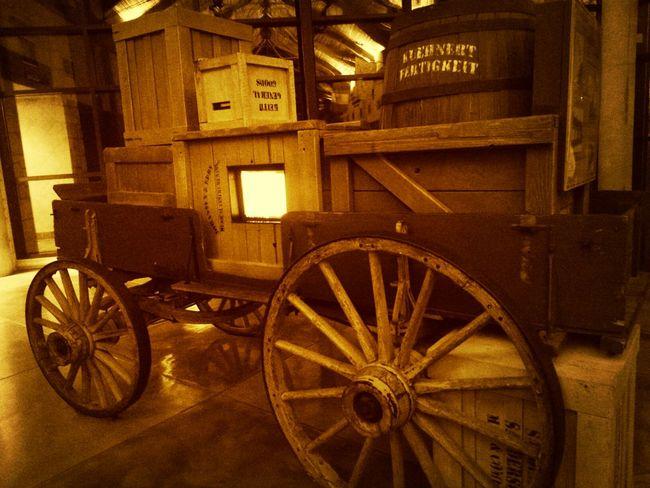 Seguin Texas Texas Old Wagon Wagon