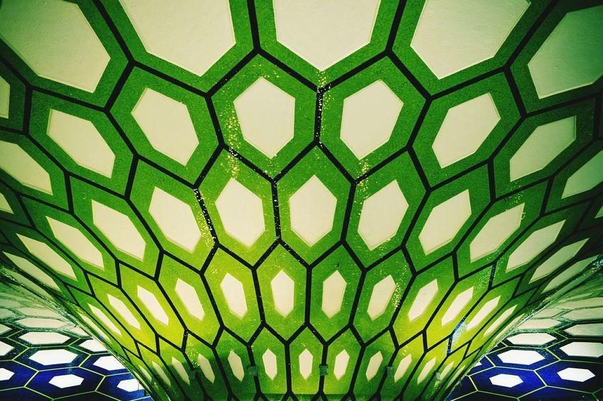 Dubai Dubaiairport Architecture