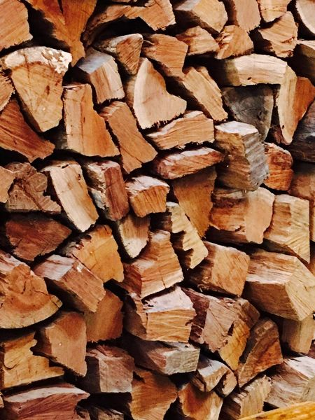 Firewood Timber Stack Log Full Frame Woodpile Large Group Of Objects Backgrounds Abundance Wood - Material Heap Textured  Shape Lumber Industry Forestry Industry Deforestation Fuel And Power Generation Pattern No People Close-up