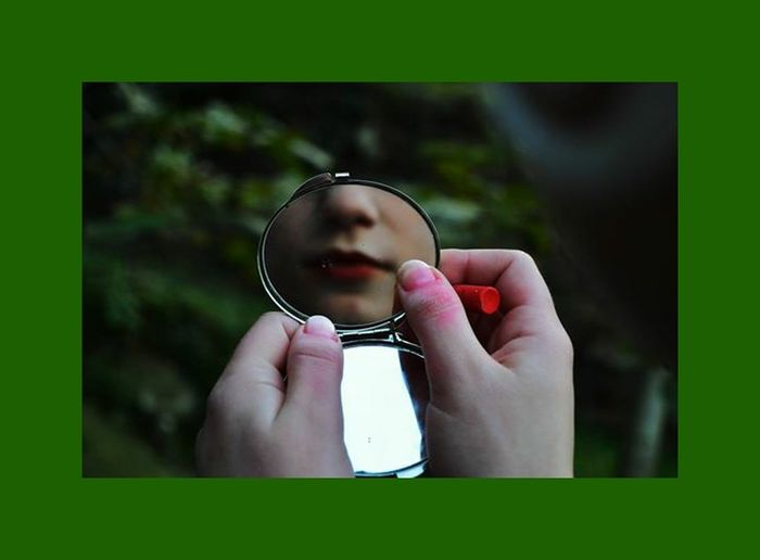Photo♡ Tumbler Tumblr ♡  My Photos
