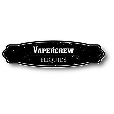Vapercrew Whitemistvapours Vape