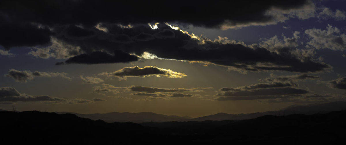 Cloudscape Landscape Photography Landscape_Collection Orange Sky Santa Clarita Sunset_collection Sunset Lovers Sunset Silhouettes Sunset And Clouds  Sunset Silhouette Sunset_collection Vasquezrocks Cloud - Sky Clouds And Sky Landscape Landscape_photography Sunset Sunset #sun #clouds #skylovers #sky #nature #beautifulinnature #naturalbeauty #photography #landscape Sunset #sun #clouds #skylovers #sky #nature #beautifulinnature #naturalbeauty Photography Landscape [ Sunset #sun #clouds #skylovers #skyporn #sky #beautiful #sunset #clouds And Sky #beach #sun _collection #sunst And Clouds Sunset Colors Sunset_captures Sunset_madness Sunsetphotographs Sunsets California Dreamin