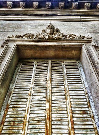 Arte urbano. Arquitectura Arquitecture Urbanismo Urbanphotography Urbanexploration Arquitecture And Art Arquitecturephotography DetallesDeLaCiudad Architecture Architectural Detail
